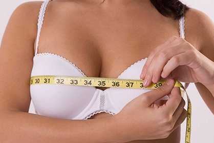 Best Breast Reduction Birmingham Alabama Core Plastic Surgery