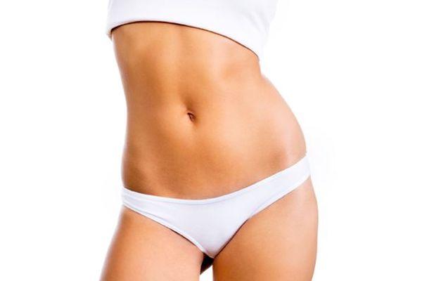 Best Tummy Tuck Birmingham Alabama Core Plastic Surgery